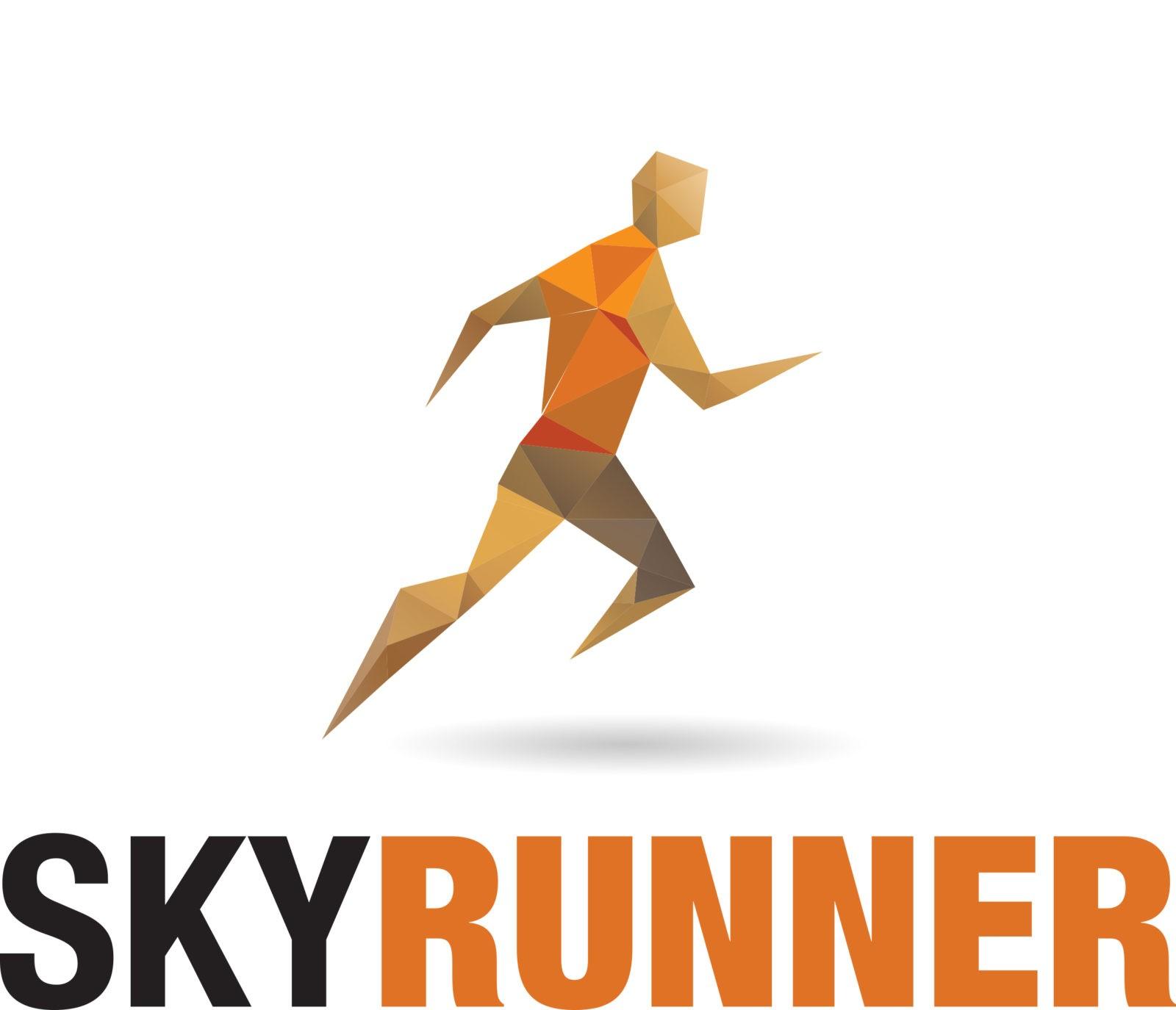 Skyrunner, votre nouvel espace dédié aux disciplines nature