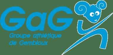 le Groupe athlétique de Gembloux, un club de running convivial et dynamique